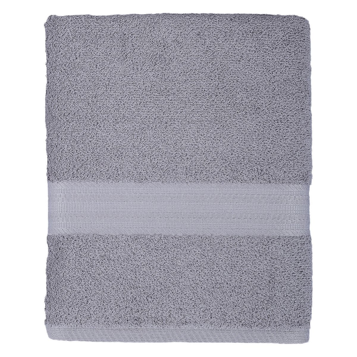 .99 Microfiber Pillows & Bath Towels TODAY ONLY at Kohl's!