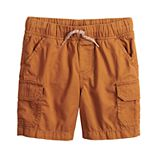 Toddler Boy Jumping Beans® Cargo Shorts