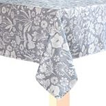 Celebrate Spring Together Meadow Flowers Tablecloth