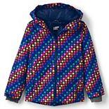 Toddler Lands' End Winter Jacket