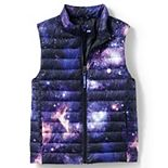 Kids 7-16 Lands' End Insulated Down Alternative ThermoPlume Vest