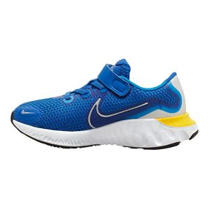 Nike Renew Run Preschool Kids' Shoes