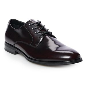 Apt. 9® Urban Men's Dress Shoes