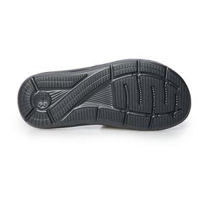 Under Armour Ignite IX Swerve Micro Girls' Slide Sandals