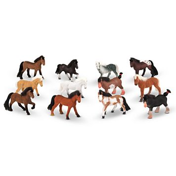 Melissa & Doug Pasture Pals Playset