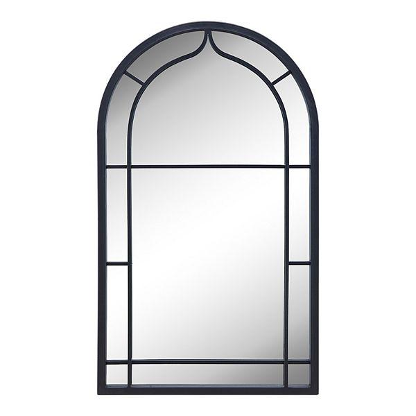 Firstime Co Ariana Farmhouse Arch Mirror