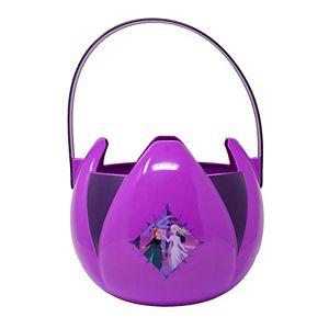 Disney's Frozen 2 Character Bucket