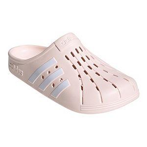 adidas Adilette Women's Clogs
