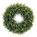 Wreaths, Plants, & Trees