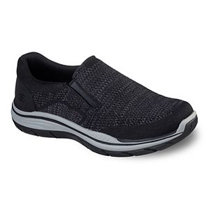 Skechers® Relaxed Fit Expected 2.0 Arago Men's Sneakers