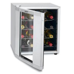Cuisinart Private Reserve 16-Bottle Wine Cellar