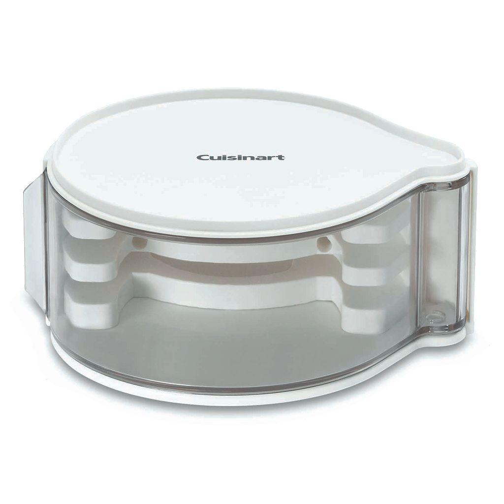 Cuisinart® Disc Holder
