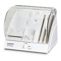 Cuisinart® Blade & Disc Holder