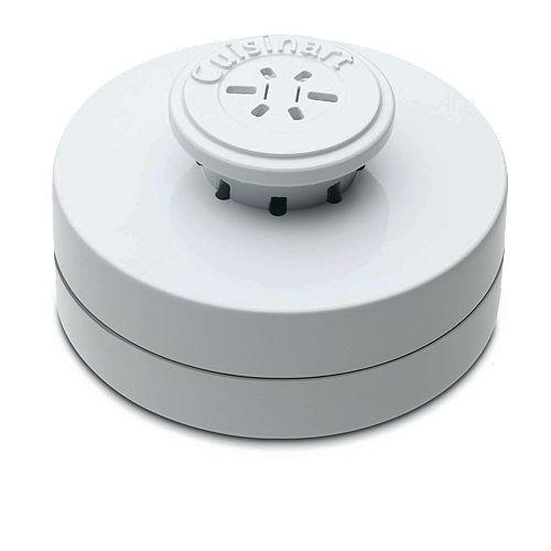 Cuisinart® GF-80 Replacement Water Filter