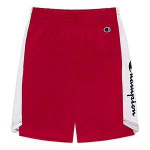 Boys 8-20 Champion Basketball Shorts