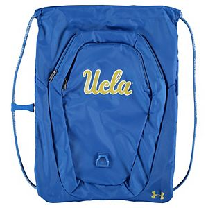 Under Armour UCLA Bruins Undeniable Drawstring Backpack
