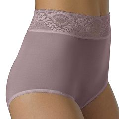 Bali Lacy Skamp Brief 2744 - Women's
