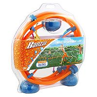 Deals on Banzai Wigglin' Water Sprinkler
