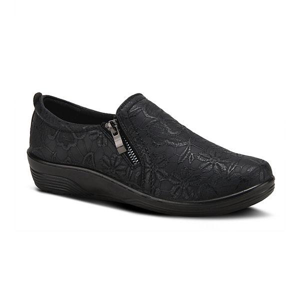 Flexus by Spring Step Mandiella-Flora Women's Loafers