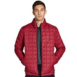 Men's Revo Puffer Jacket