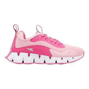 Reebok Zig Dynamica Kids' Sneakers