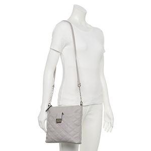 Rosetti Riley Crossbody Bag