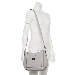 Rosetti Riley Convertible Shoulder Bag