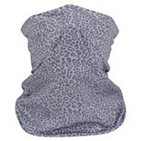 Adult Bespoke Print Washable Cloth Gaiter Face Covering