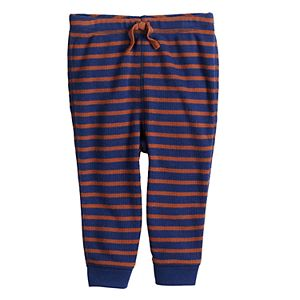 Baby Jumping Beans® Thermal Pants