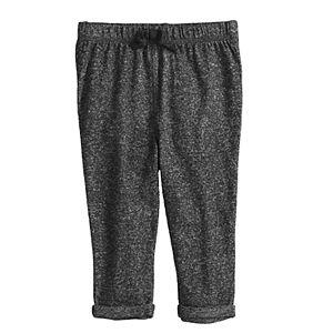 Baby Jumping Beans® Knit Pants