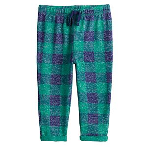 Baby Jumping Beans® Knit Pants