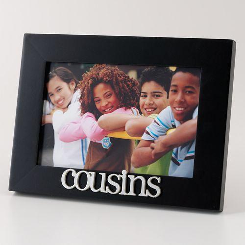 Malden 174 Quot Cousins Quot Frame