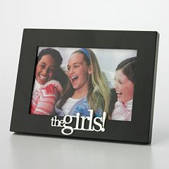 Malden® 'The Girls' Frame
