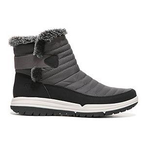 Ryka Aubonne Gore Waterproof Winter Boots