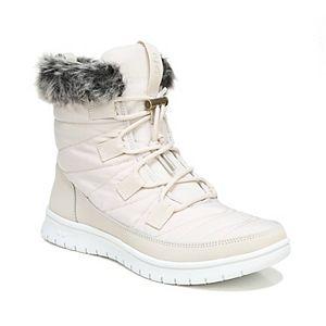 Ryka Senna Women's Faux-Fur Winter Boots