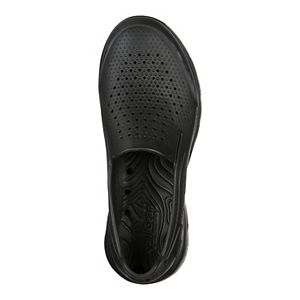 Skechers Cali Gear GOwalk 5 Easy Going Men's Slip-On Shoes