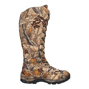 Northside Kamiak Ridge Men's Waterproof Hunting Boots
