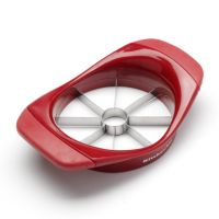 KitchenAid Fruit Slicer