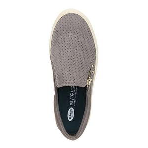 Dr. Scholl's No Chill Women's Slip-on Sneakers