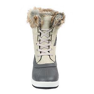Northside Brookelle Women's Winter Boots