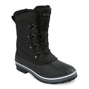 Northside Modesto Mid Women's Waterproof Winter Boots