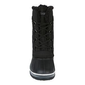 Northside Modesto Mid Women's Waterproof Winter Boots