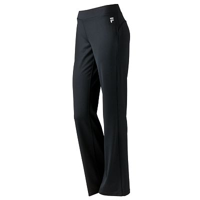FILA SPORT Motion Pants