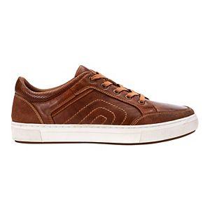 Propet Kellen Men's Sneakers