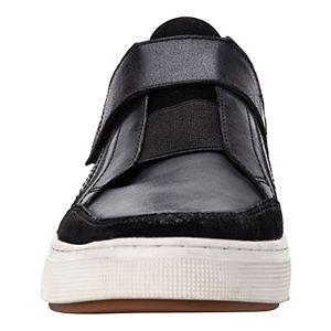 Propet Kade Men's Sneakers