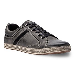 Propet Lucas Men's Sneakers