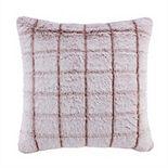 Koolaburra by UGG Izzel Faux Fur Decorative Pillow