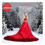 Carrie Underwood - My Gift Vinyl Record