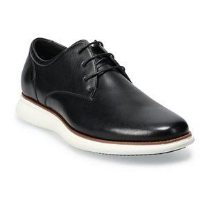 Apt. 9® Tyree Men's Oxford Shoes