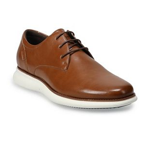 Apt. 9® Tyree Men's Oxford Shoes